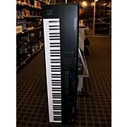 Kurzweil PC88 88 Key Stage Piano