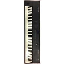 Kurzweil PC88 MIDI Controller