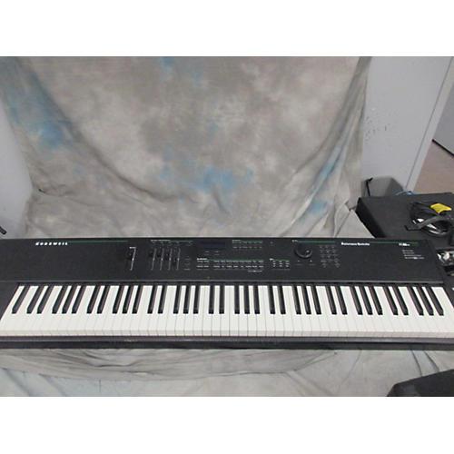 Kurzweil PC88 Synthesizer