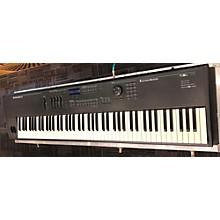Kurzweil PC88MX Keyboard Workstation