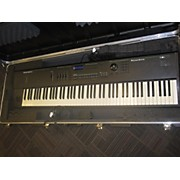 Kurzweil PC88MX Stage Piano
