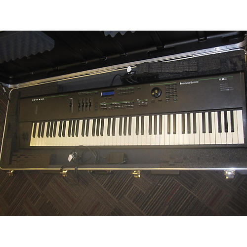 Kurzweil PC88MX Stage Piano