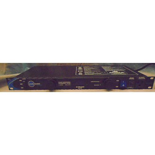 Livewire PC900 Power Conditioner