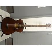 Ibanez PCBE12 Acoustic Bass Guitar
