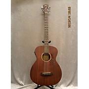 Ibanez PCBE12MH Acoustic Bass Guitar