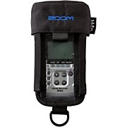 Zoom PCH-4n Protective Case for H4n
