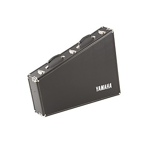 Yamaha PCH32AUB Bell Case for MBL-832AU Bells by Yamaha