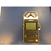 Sony PCM-D100 MultiTrack Recorder