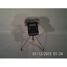 Sony PCM-D50 MultiTrack Recorder