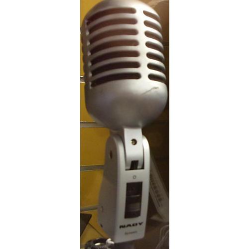 Nady PCM200 Dynamic Microphone