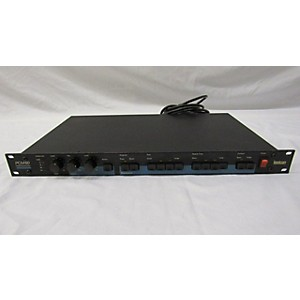 Pre-owned Lexicon PCM60 Effects Processor by Lexicon