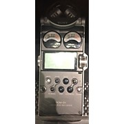 Sony PCMD1 MultiTrack Recorder