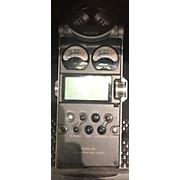 Sony PCMD1 MultiTrack Recorder