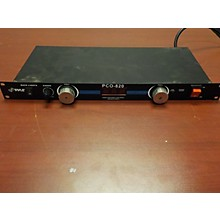 Pyle PCO-820 Power Conditioner
