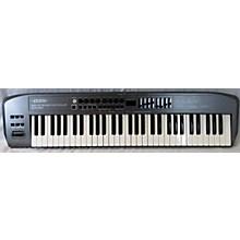 Edirol PCR-M80 MIDI Controller