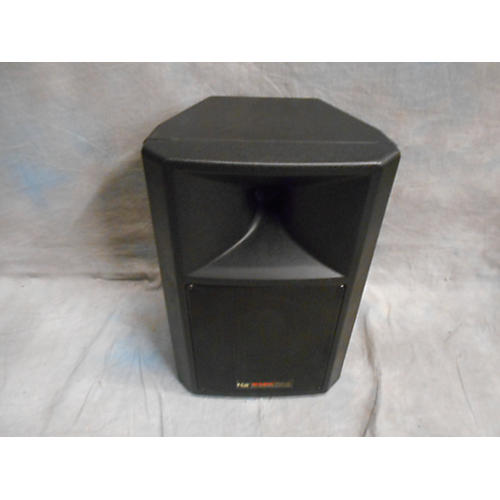 Nady PCS8 Powered Speaker