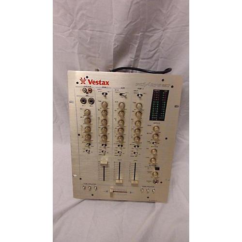 Vestax PCV-275 DJ Mixer