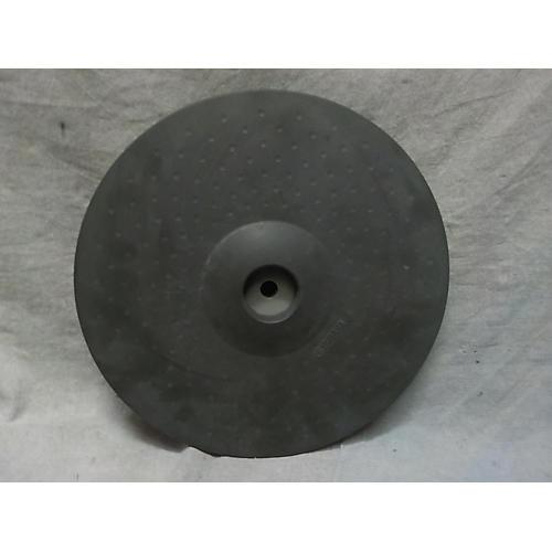 Yamaha PCY150S Electric Cymbal