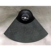 Yamaha PCY65 Electric Cymbal