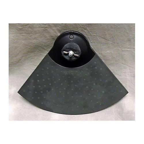 Yamaha PCY65 Electric Cymbal-thumbnail