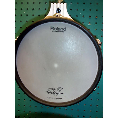 Roland PD-100 Trigger Pad