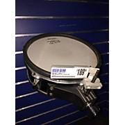 Roland PD 105 Trigger Pad