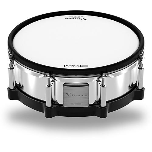 Roland PD-140DS V-Pad Snare 14