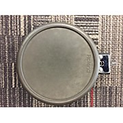 Roland PD-6 Trigger Pad