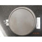 Roland PD-8 Trigger Pad