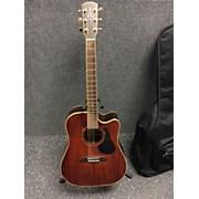 Alvarez PD 85 SC AV Acoustic Electric Guitar