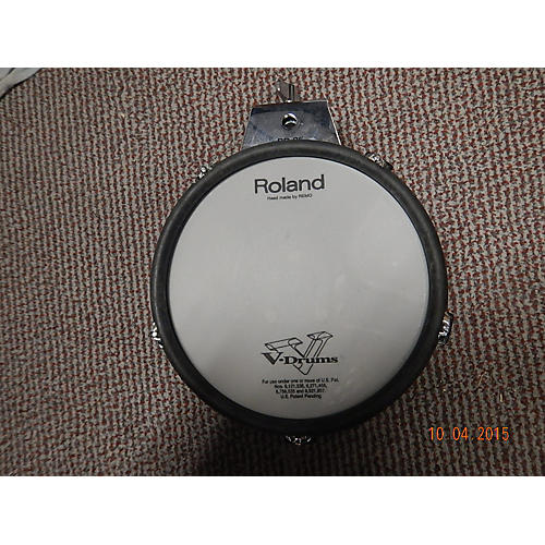 Roland PD-85 Trigger Pad