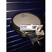 Roland PD 85 Trigger Pad