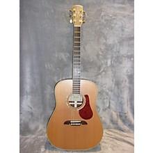 Alvarez PD-91S NS Acoustic Guitar