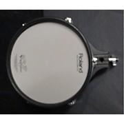 Roland PD105 Trigger Pad