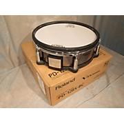 Roland PD128SBC Trigger Pad