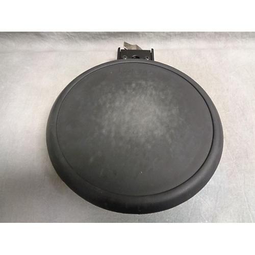 Roland PD8 Drum Pad Trigger Pad