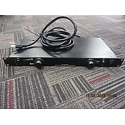 ETA Systems PD8L Power Amp