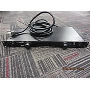 ETA Systems PD8L Power Amp