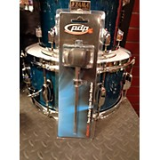 PDP by DW PDAX101 Bass Drum Beater