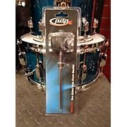 PDP PDAX101 Bass Drum Beater