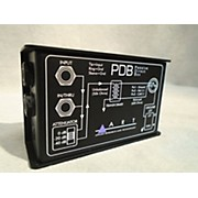 Art PDB Passive Direct Box