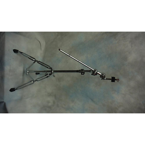 PDP PDCB800 Cymbal Stand