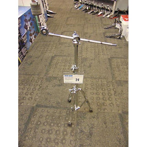 PDP by DW PDCB800 Cymbal Stand-thumbnail