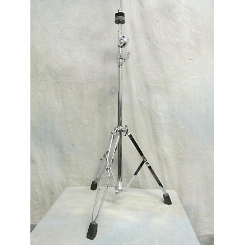 PDP PDCS700 STRAIGHT Cymbal Stand
