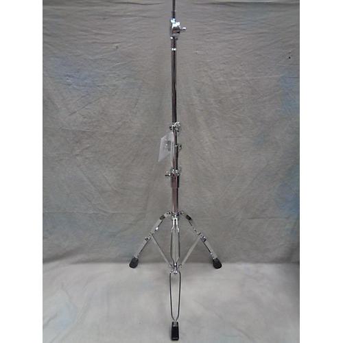 PDP by DW PDCS900 Cymbal Stand-thumbnail