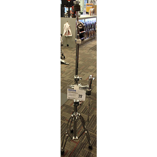 PDP by DW PDCS900 DOUBLE BRACED STRAIGHT Cymbal Stand-thumbnail