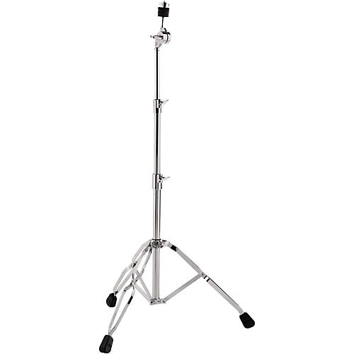 PDP by DW PDCSC00 Concept Series Straight Cymbal Stand-thumbnail