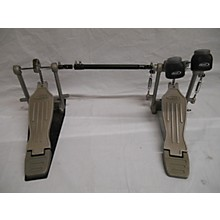 PDP by DW PDDP 202 Double Bass Drum Pedal