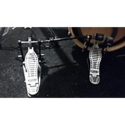 PDP PDDP 402 Double Bass Drum Pedal