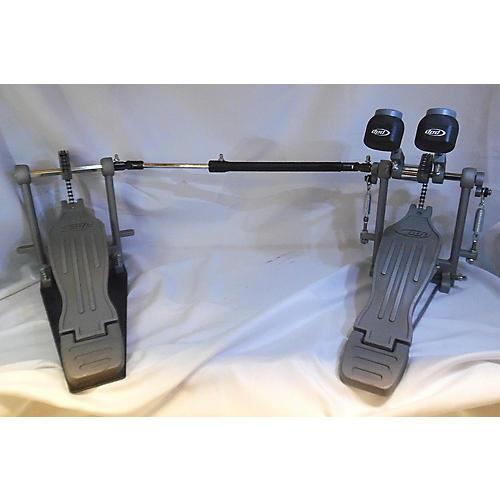 PDP by DW PDDP 402 Double Bass Drum Pedal-thumbnail